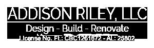 Addison Riley, LLC