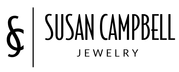 Susan Campbell Jewelry