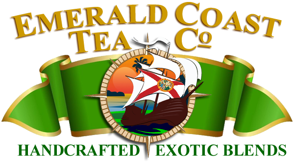 Emerald Coast Tea Company