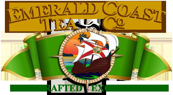 Emerald Coast Tea Company