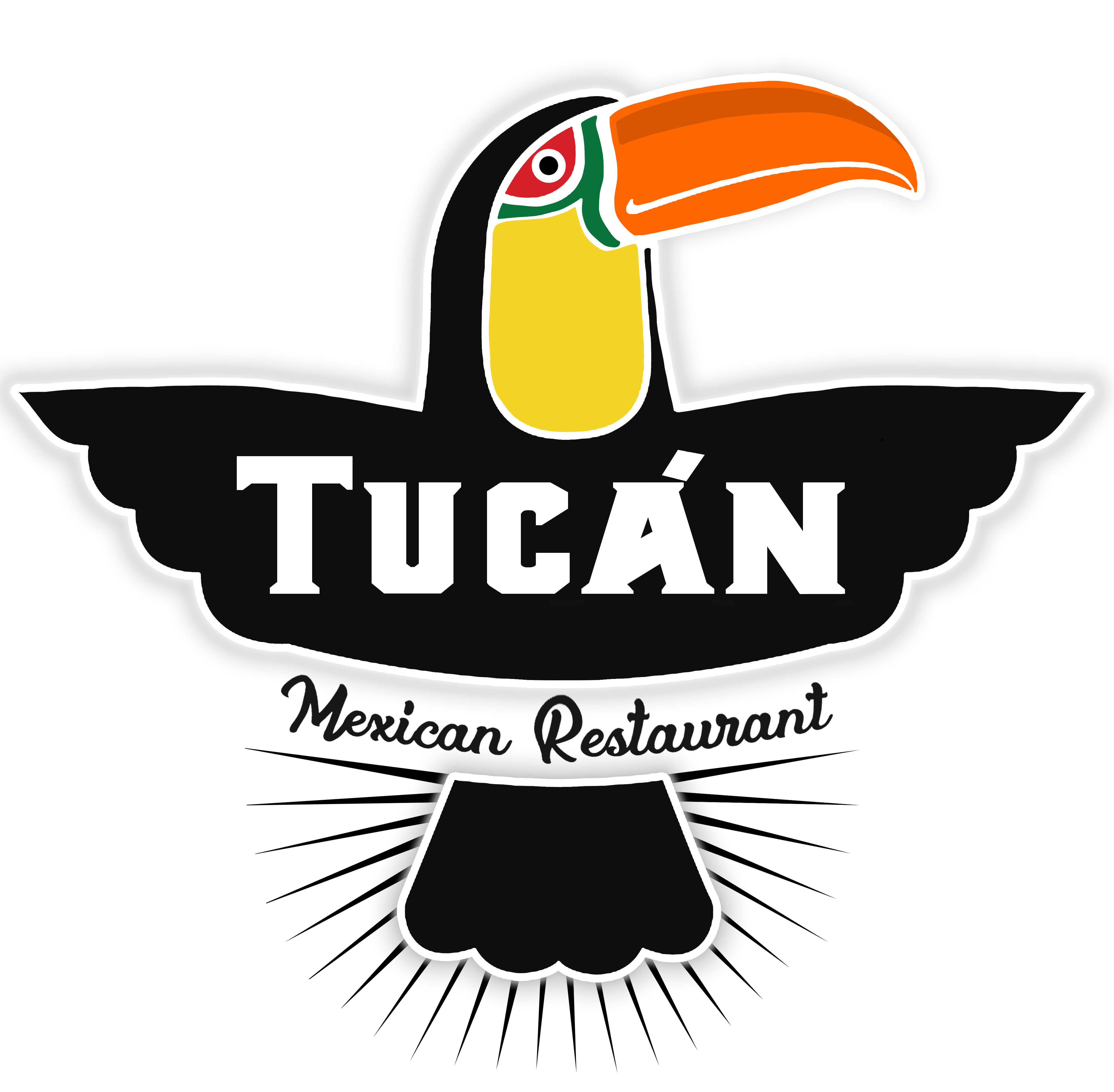 Tucán Mexican Restaurant