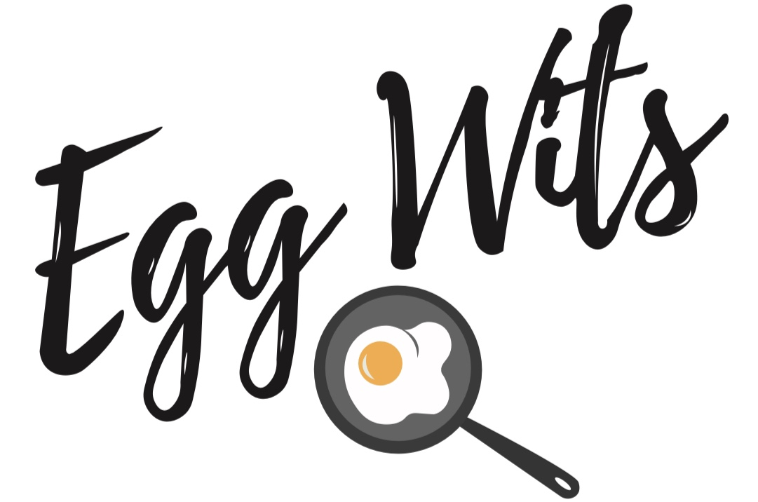Egg Wits