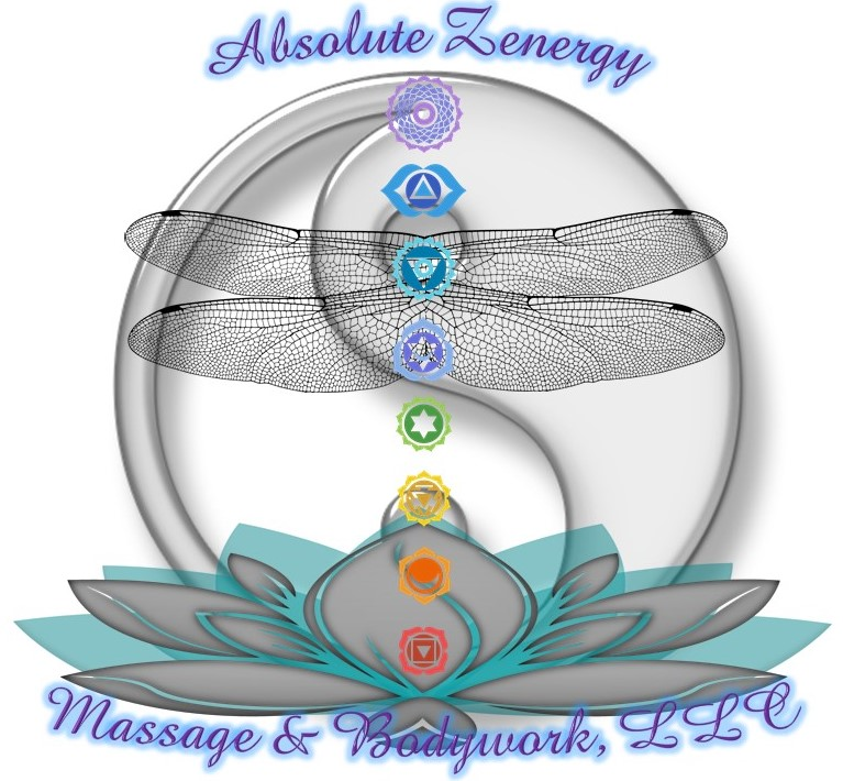 Absolute Zenergy Massage & Bodywork, LLC #MM37835