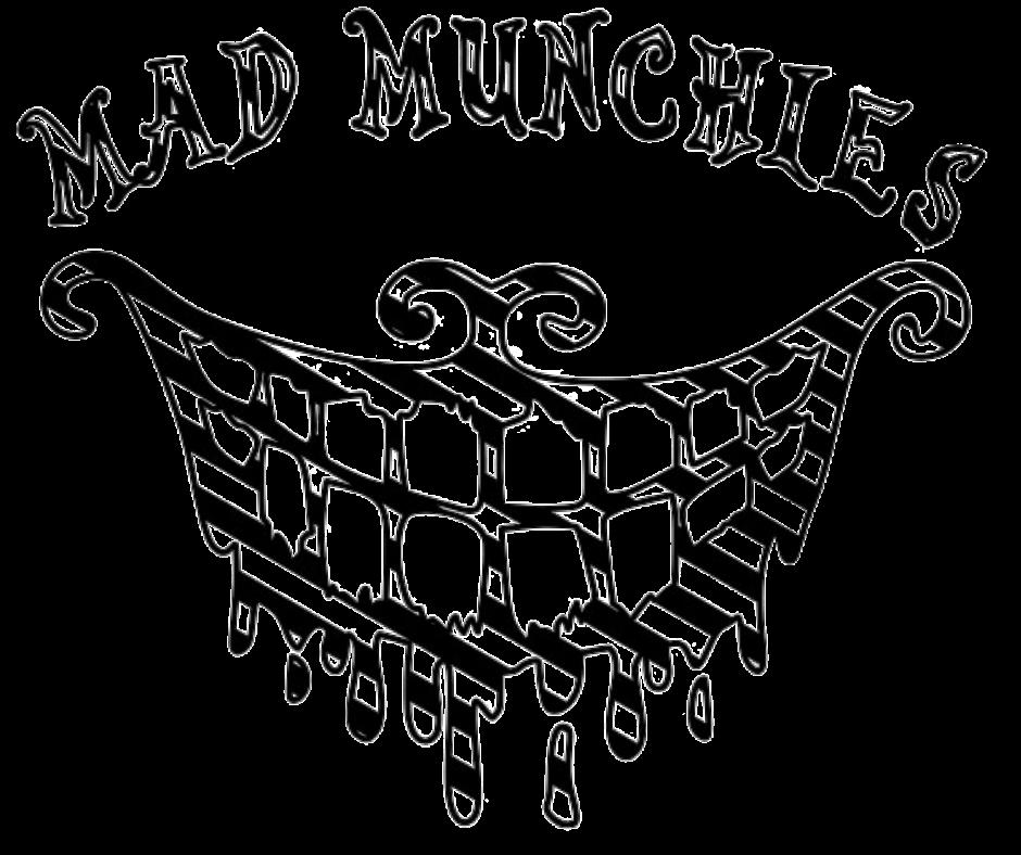 Mad Munchies LLC