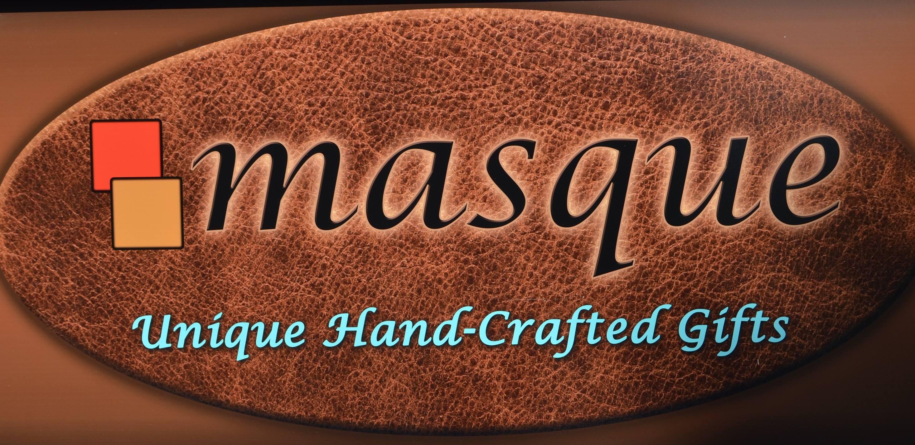Masque Global LLC