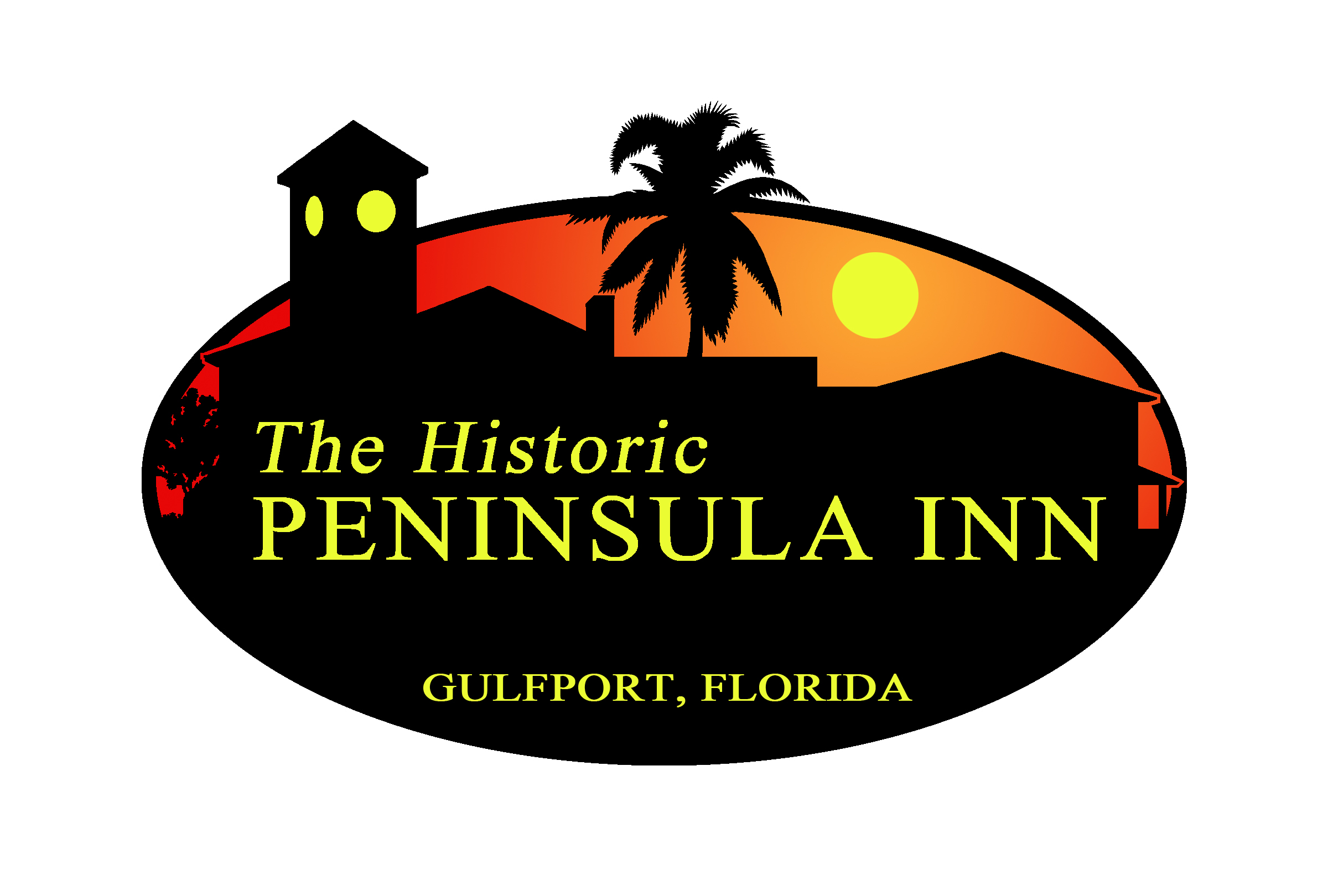Historic Peninsula Inn