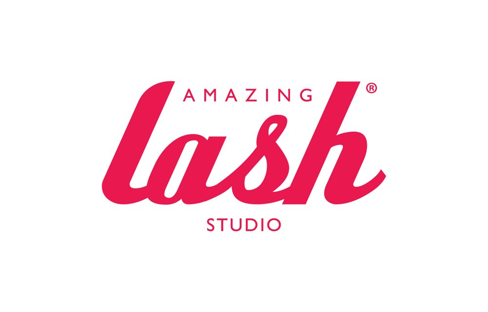 Amazing Lash Studio - Destin
