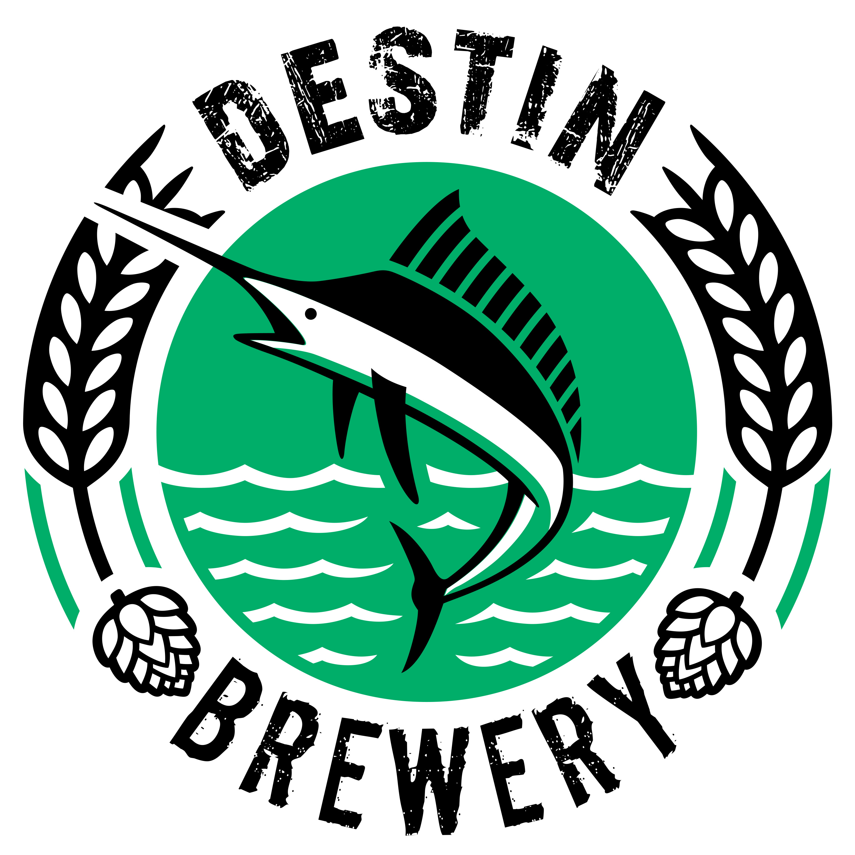 Destin Brewery