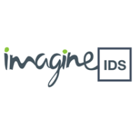 Imagine Data Services, LLC