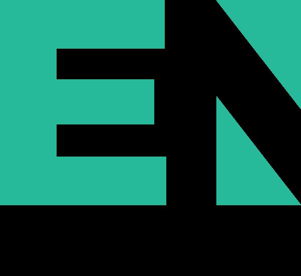 Elevate Next, LLC