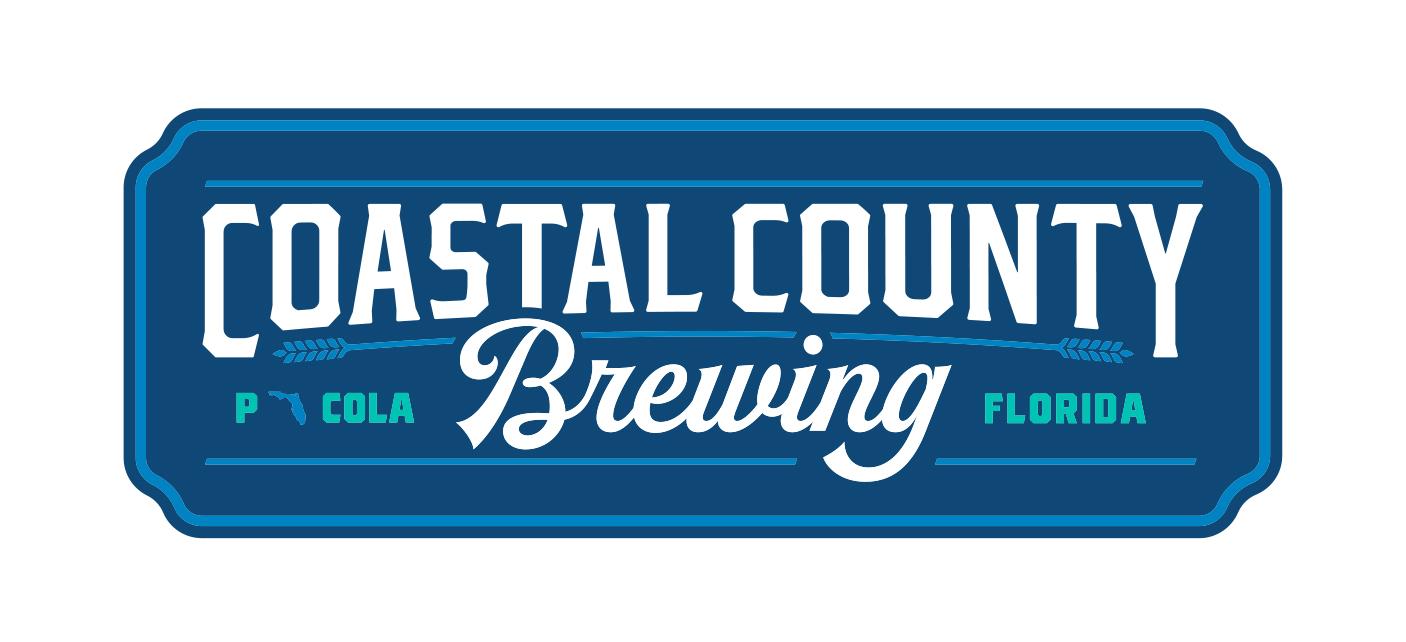 Coastal County Brewing Company