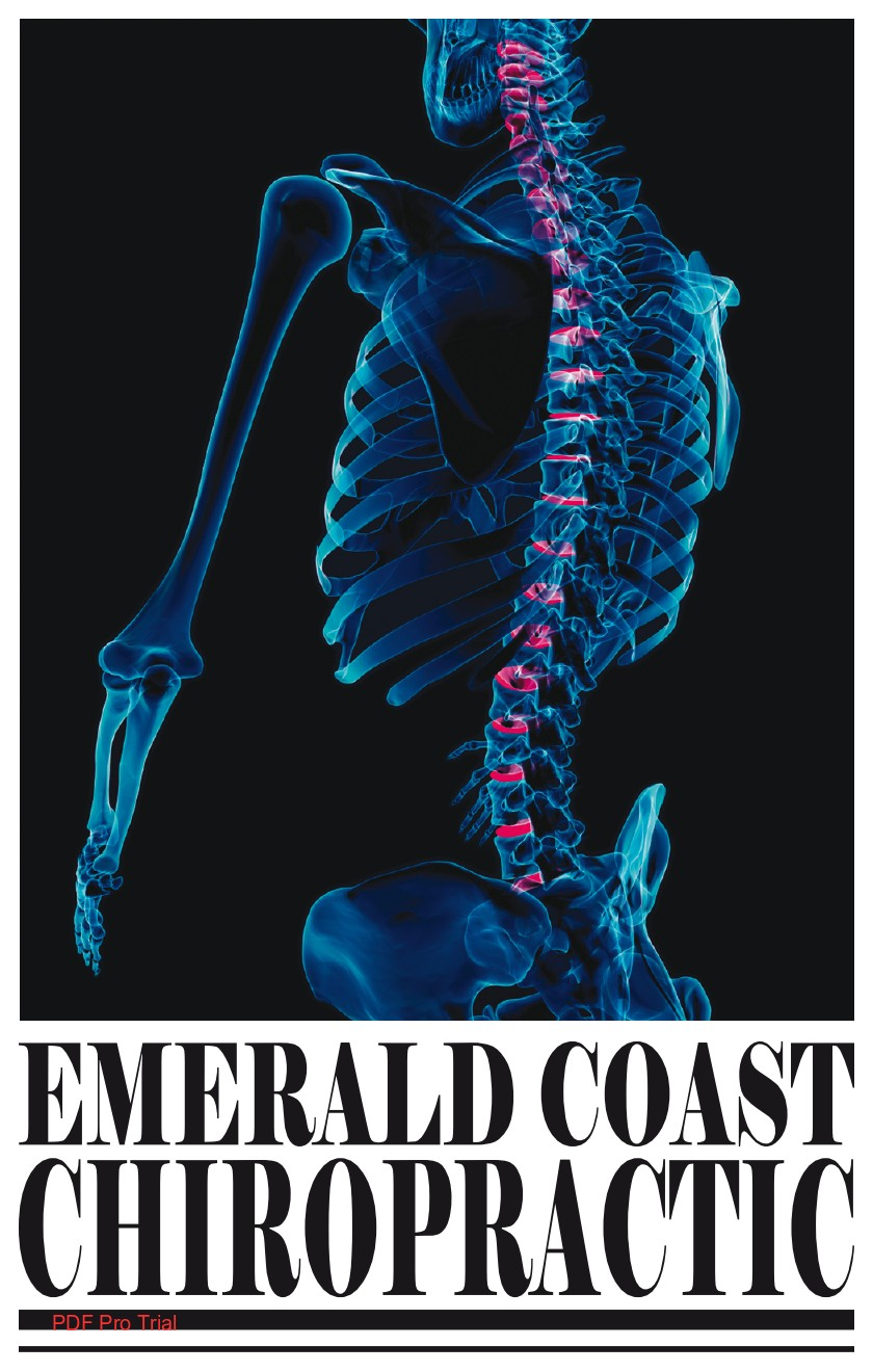Emerald Coast Chiropractic