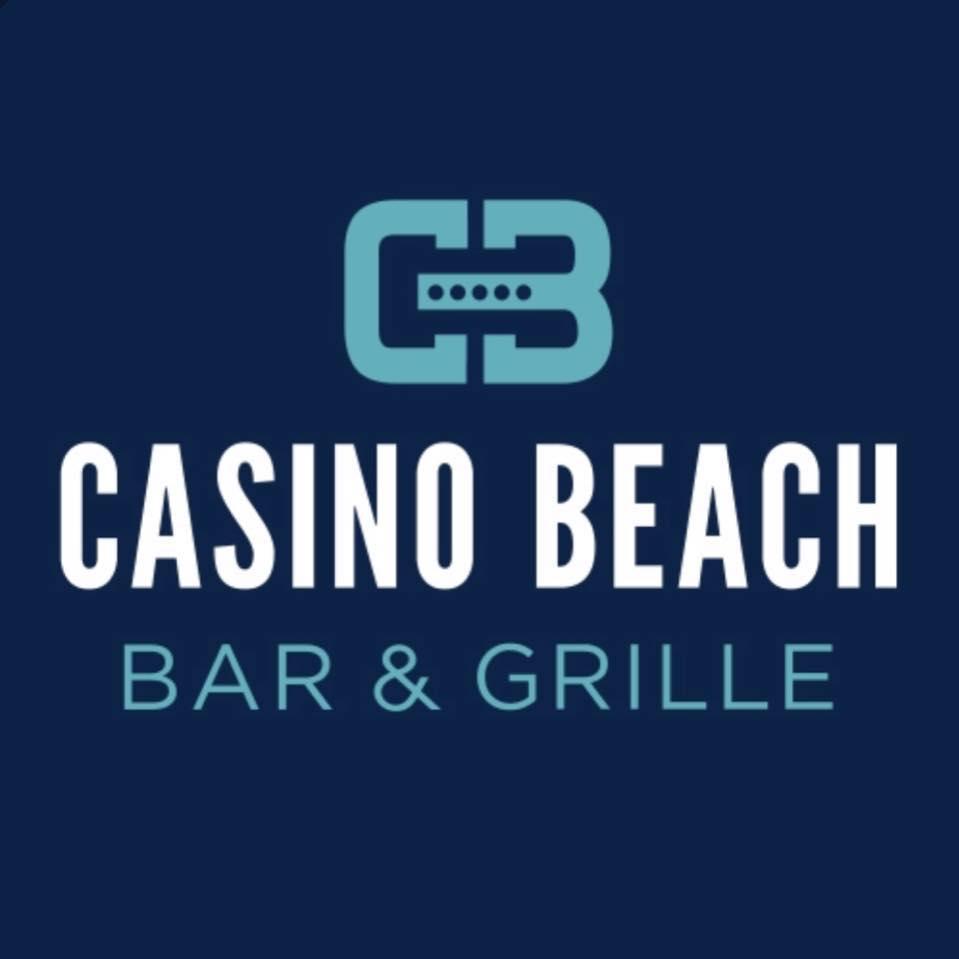 Casino Beach Bar & Grille