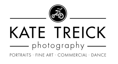 Kate Treick Phitography