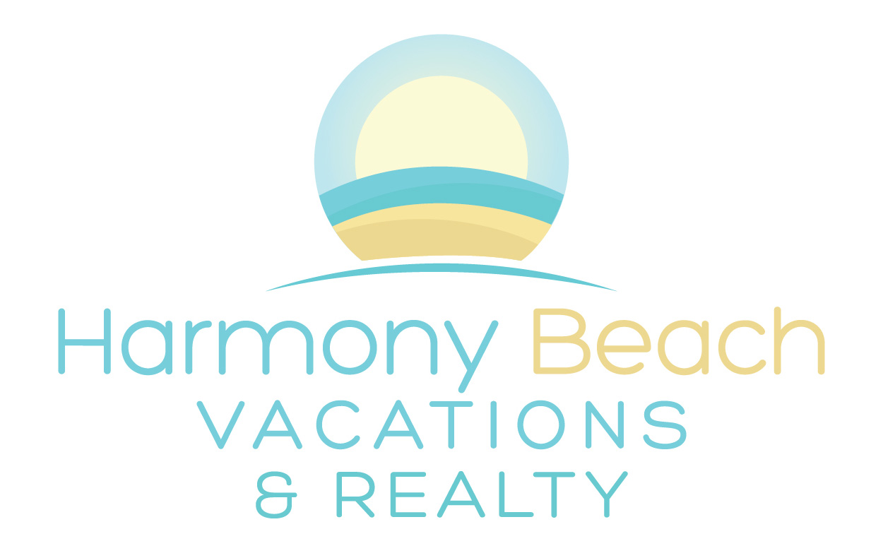 Harmony Beach Vacations, Inc.