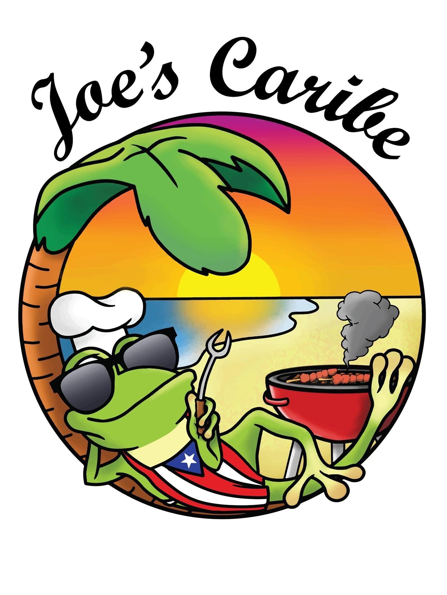 Joe's Caribe