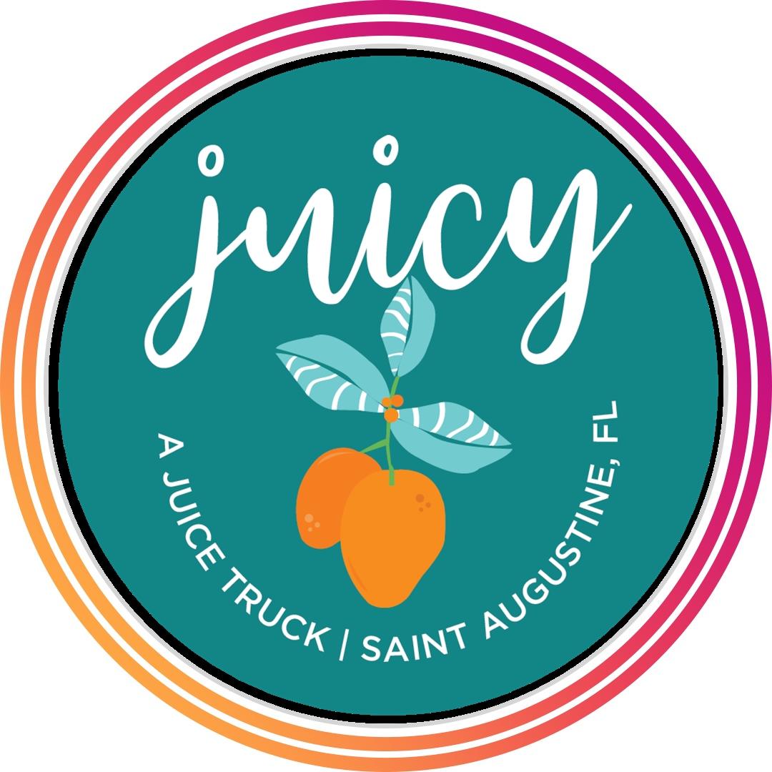 Juicy St Augustine