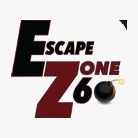 Escape Zone 60