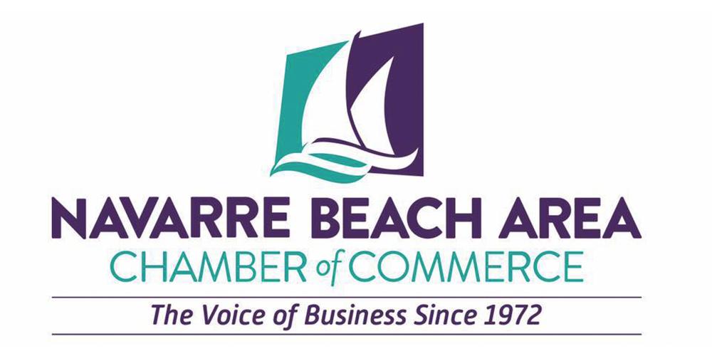 navarre chamber logo