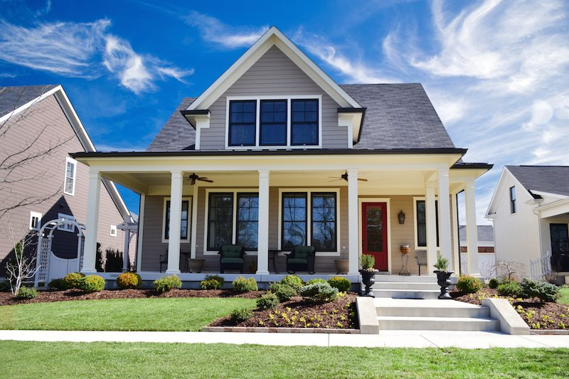 Common Mistakes in Home Inspection