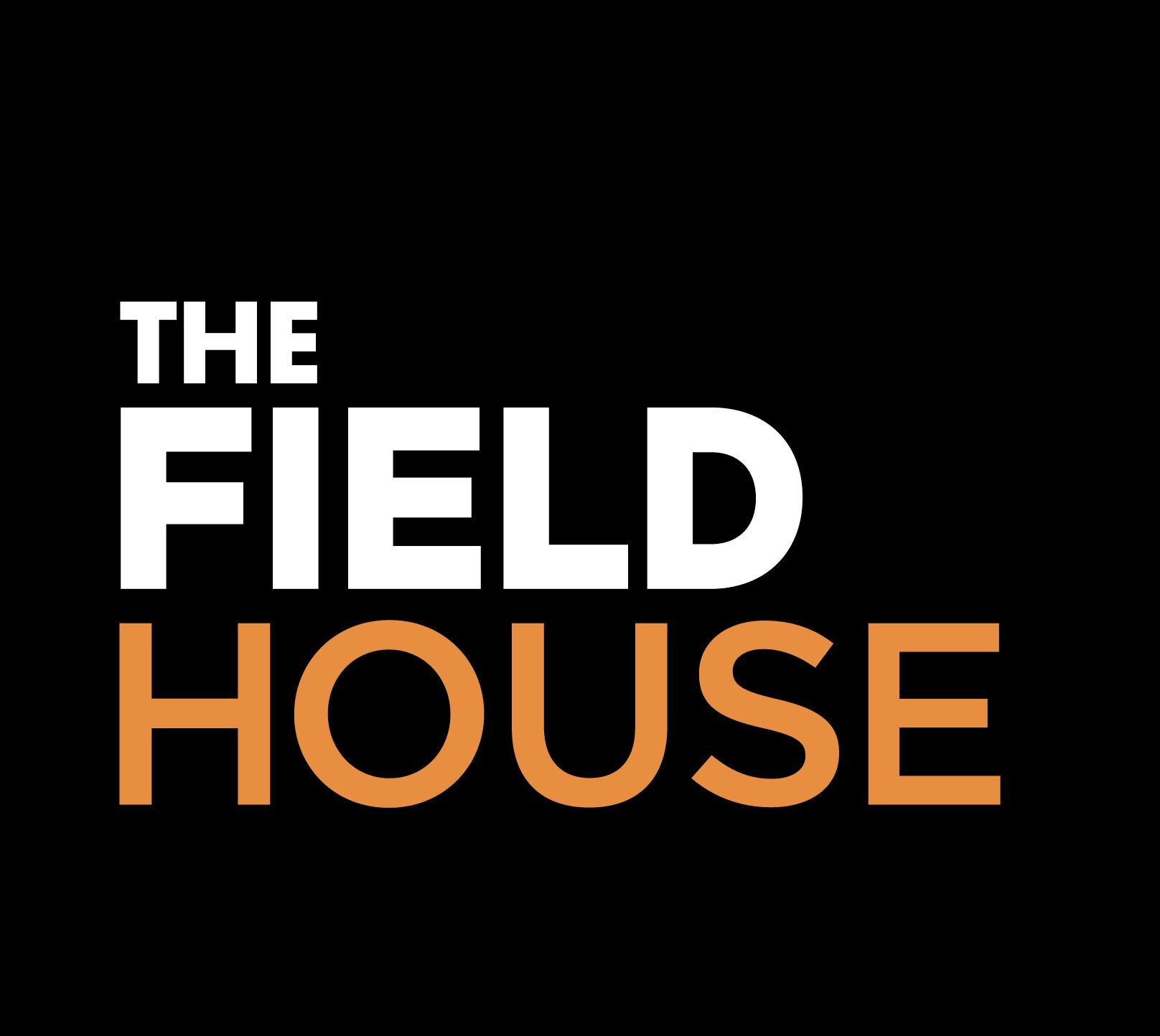 The FieldHouse Restaurant & Bar