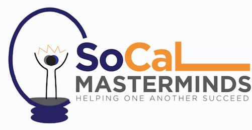 SoCal MasterMinds, LLC