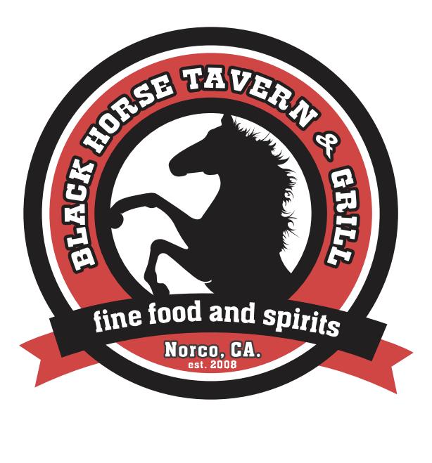 Black Horse Tavern & Grill
