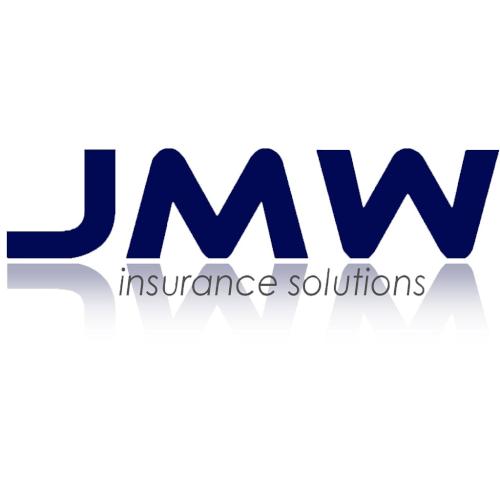 JMW Insurance Solutions Inc