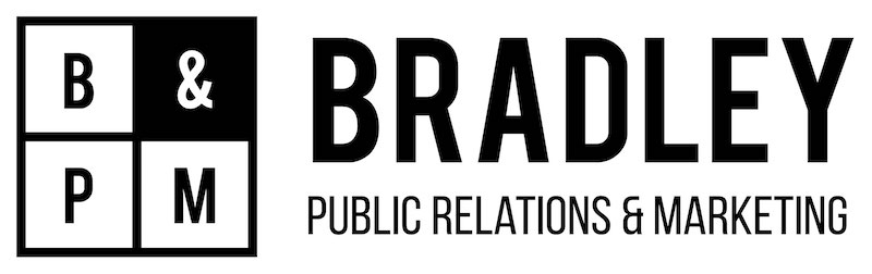 Bradley Public Relations & Marketing