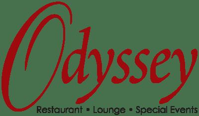 The Odyssey Restaurant