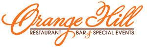 The Orange Hill Restaurant