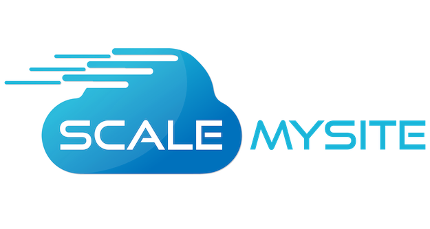Scale My Site