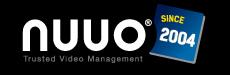 NUUO US Inc