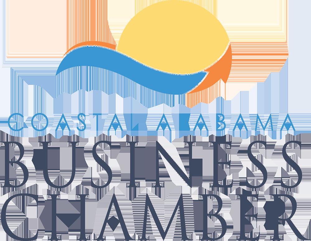 CABC logo