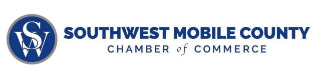 SWMCC logo