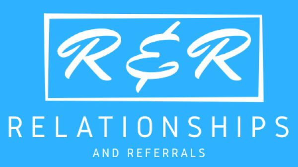 R & R meets every Friday at 11:30am - 1:00pm at Rodizio Grill in Pensacola, FL. We have a great plan to practice social distancing while enjoying great food and great friends! Hope to see you there as the world begins to open back up for business!