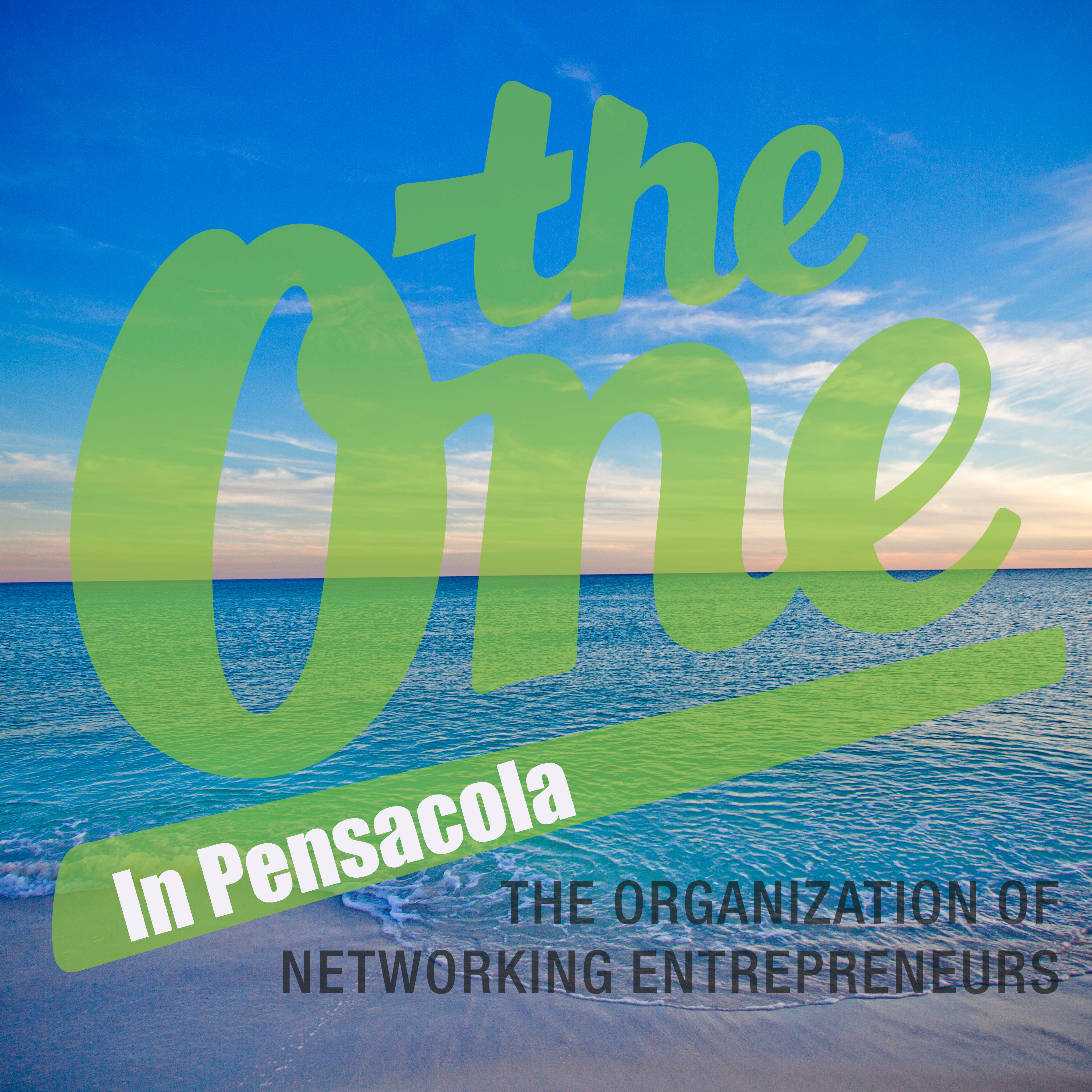 The ONE in Pensacola
