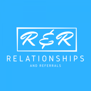 Relationships & Referrals