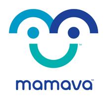 Mamava Logo