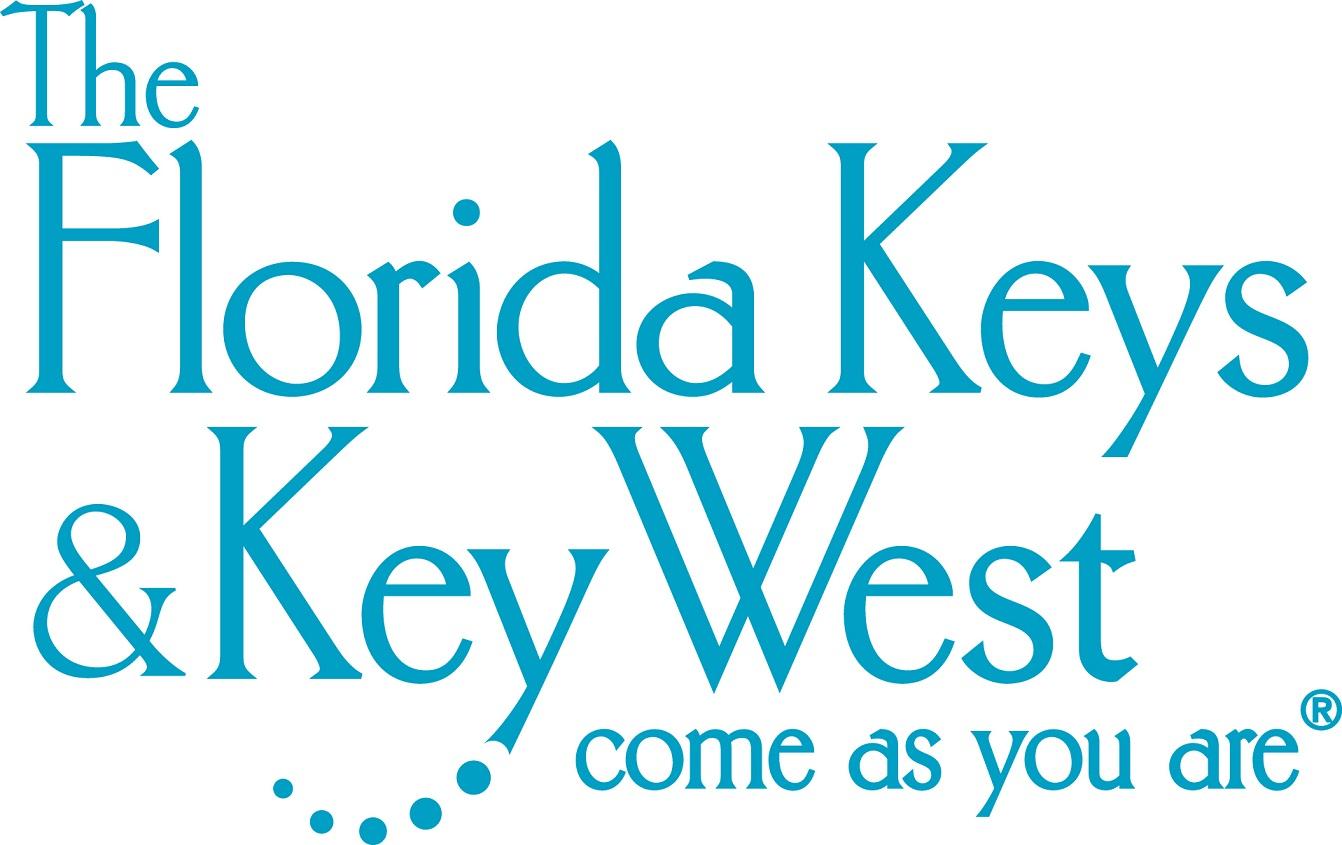 The Florida Keys and Key West Logo