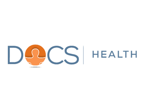 DOCS Health Logo