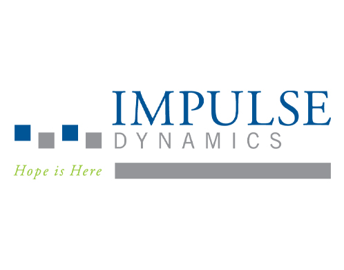 Impulse Dynamics Logo