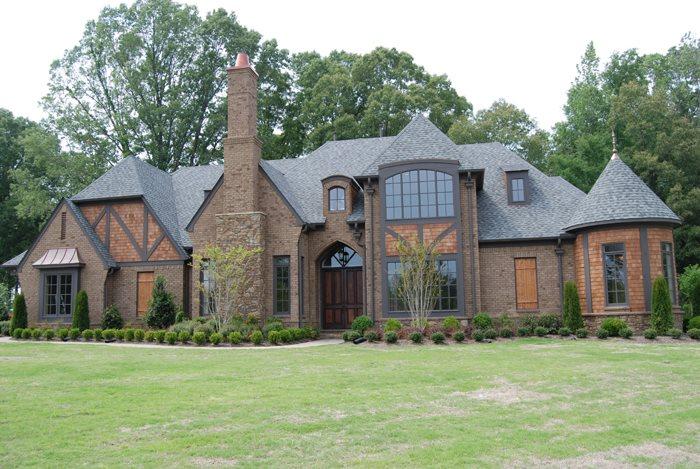 Hudson Francis Manor
