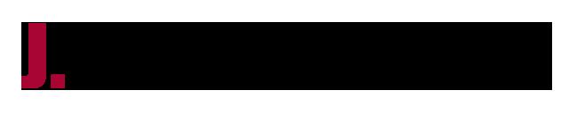 J Alexanders Logo
