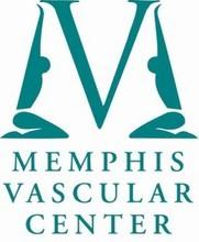 Memphis Vascular Center Logo