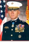 James Livingston Major General USMC (ret)