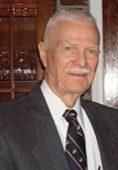 Major Rick Spooner USMC (ret)
