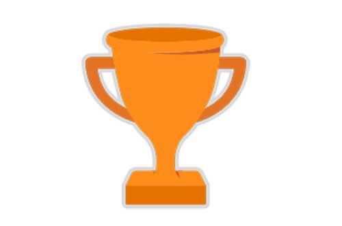 Clover Rewards Retail App