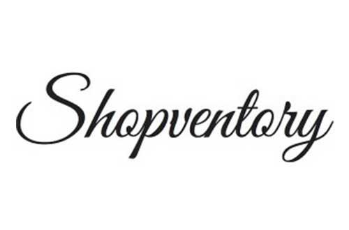 Shopventory Clover Retail App