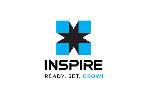 DigiPro Payments provides salon software through Inspire